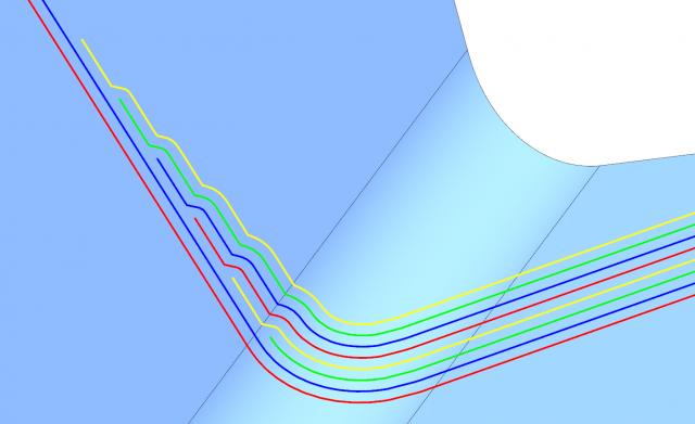 Metodyki w projektowaniu struktur kompozytów polimerowo-włóknistych z wykorzystaniem programu Fibersim – część pierwsza