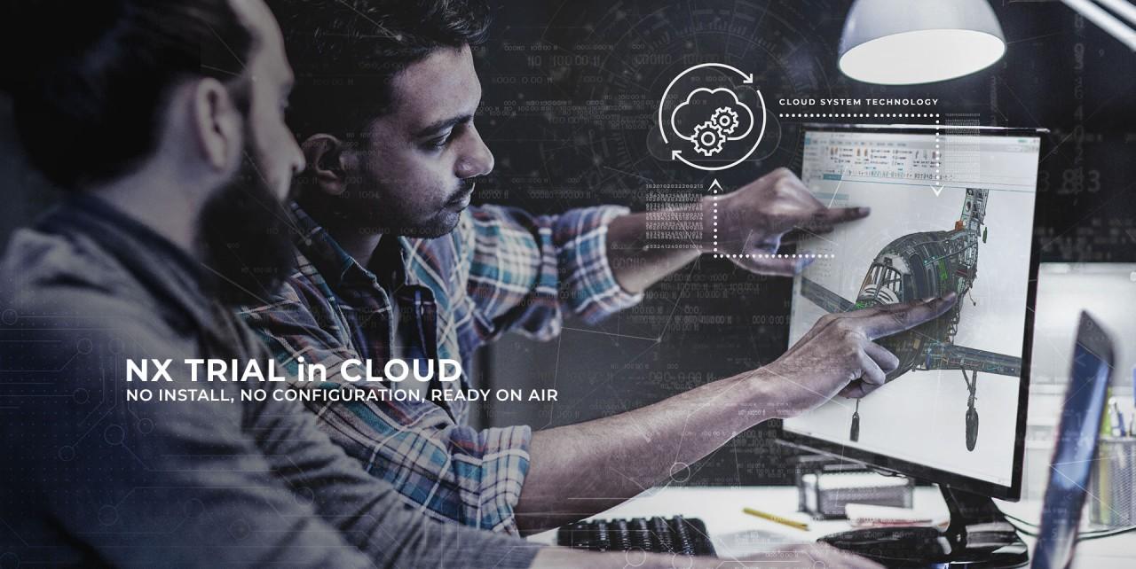 NX-TRIAL-in-Cloud---napisy