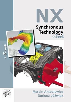 NX SYNCHRONOUS